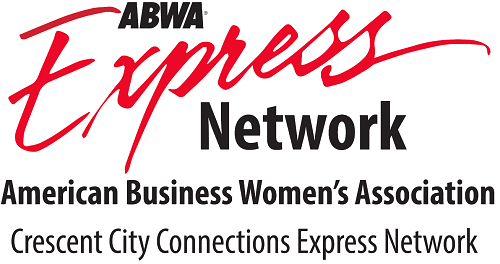 ABWA Crescent City Connections