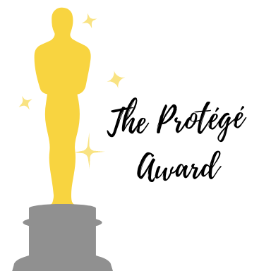 The Protégé Award - Level 1