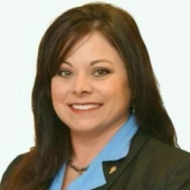 Cindy Osmer